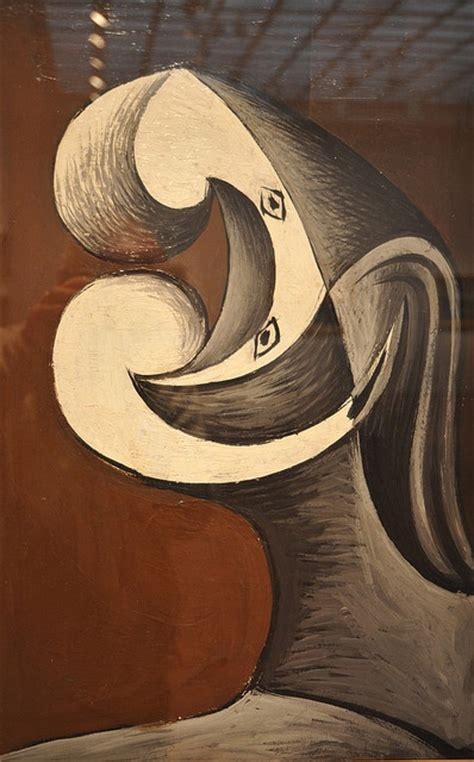 Pablo Picasso Also Search For Pin By Gloria Longoria On Museums And Their Treasures 2