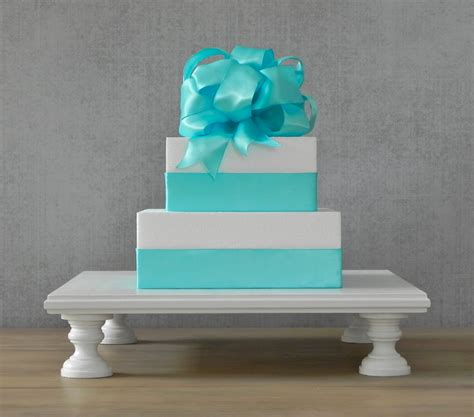 14 cake stand cupcake stand square wedding cake stand