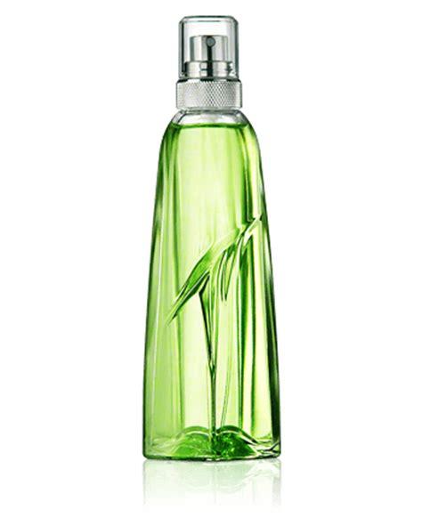 Parfum Thierry Mugler Edt 100ml thierry mugler cologne eau de toilette spray 100 ml gt 19 verlaagd