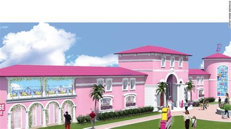 dream house life dreamhouse barbie simple dreamhouse barbie barbie dream