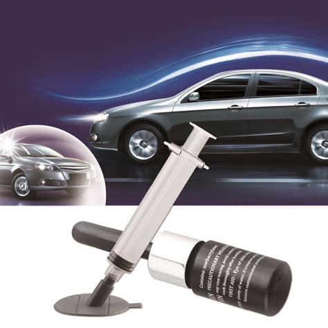 Glas Polieren Kit by Online Kaufen Gro 223 Handel Auto Glas Werkzeug Aus China Auto