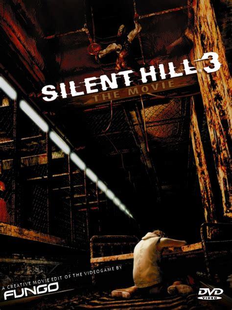 download film eiffel i m in love avi silent hill 3 the movie downloads dvd high definition