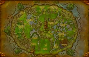 wow map world of warcraft map on world of warcraft guide world of warcraft wallpaper and