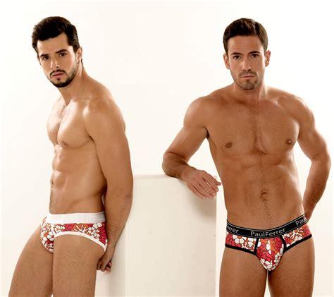 hombres sin ropa interior fotos hombres guapos sin boxer seotoolnet com