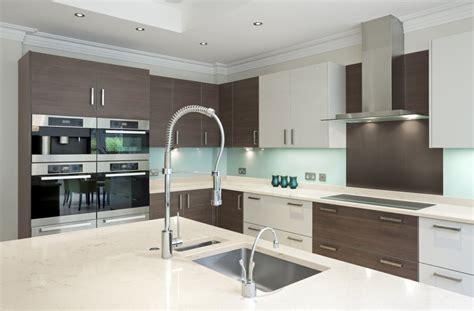kitchen corian174 quartz