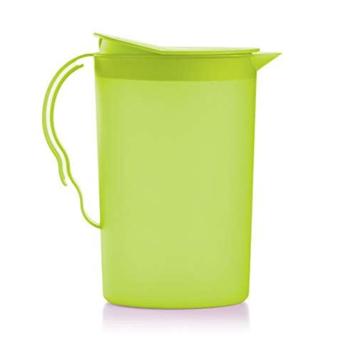 Pitcher 2 L Tupperware By Felrare tupperware pitcher tupperware