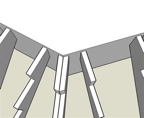 Corner Deck Stairs Design Corner Deck Stairs Deck Design Input Apron Stair Deck Pinterest Stairs Porches And Decks