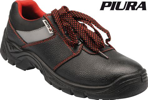 Safety Shoes Kwd807 Size 40 low cut safety shoes size 40 yt 80553 uab vigorus