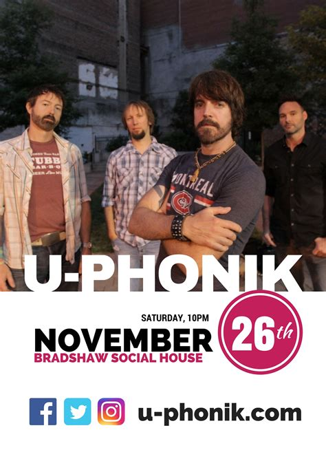 bradshaw social house bradshaw social house u phonik official website of u phonik
