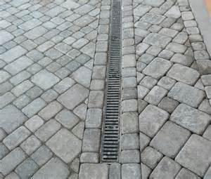 best 25 pavers patio ideas on brick paver
