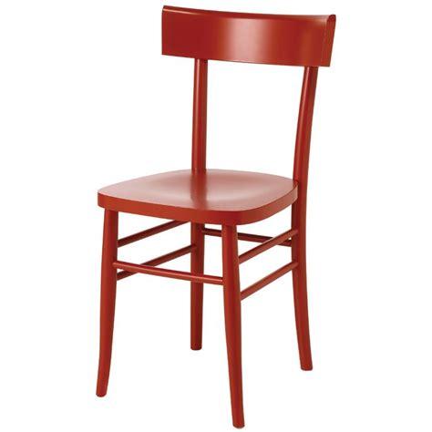 sedex sedie sedia trattoria di ottima qualit 224 a prezzi contenuti