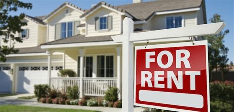house for rent the house how to best prepare an investment house for rental as