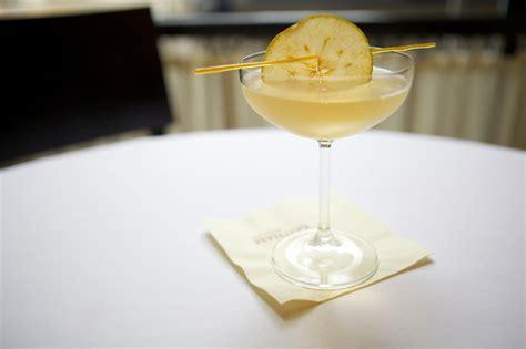 apple martini bar apple cocktail recipe hgtv