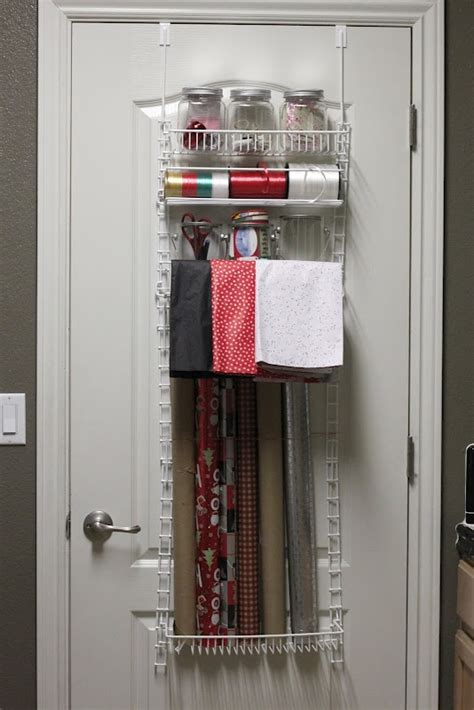 The Door Pantry Organizer Walmart by 17 Best Images About Organization On Cd Binder