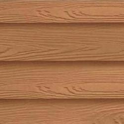 wood grain exterior wall cladding rs  square feets