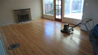 buffing laminate wood floors gurus floor