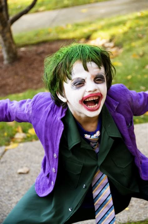 joker costume joker costumes costumes fc