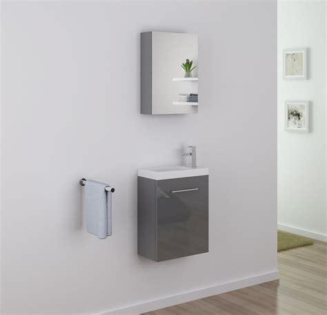 badezimmer garnitur badm 246 bel set tt badezimmer m 246 bel garnitur spiegelschrank