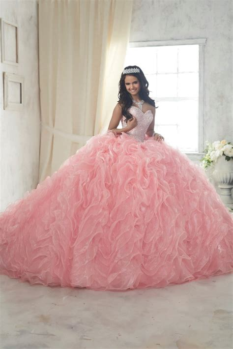 house of wu quinceanera dresses house of wu quinceanera dress style 26848 758 abc fashion