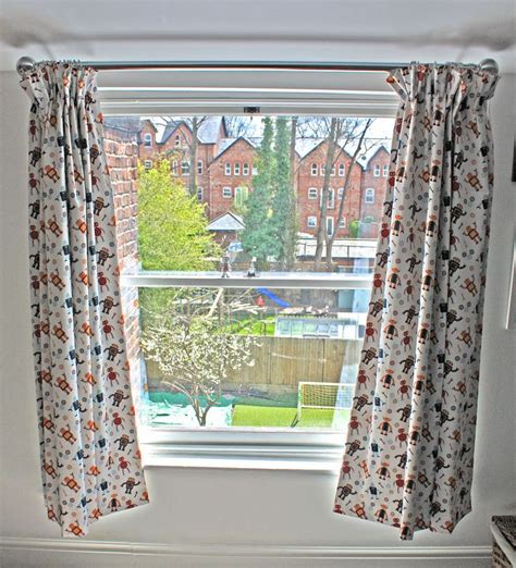 curtains drawn 9 best images about curtains drawn on pinterest urban