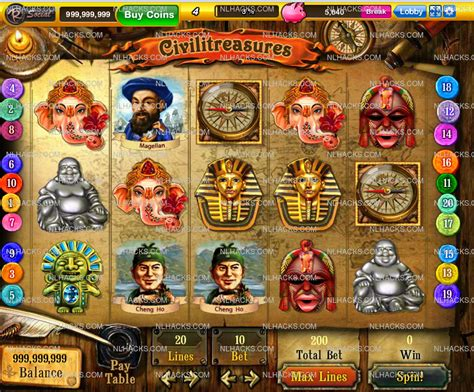 How Do You Win Money On Slotomania - slotomania slots free coins