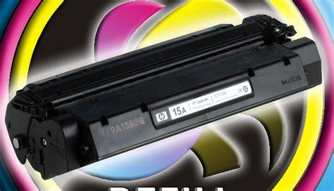 Epson Laser Jet hp laserjet 1200 printer keunggulan jenis epson