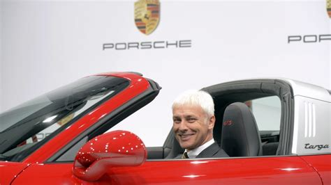 porsche ferrari fighter porsche to expand range ferrari fighter a possibility