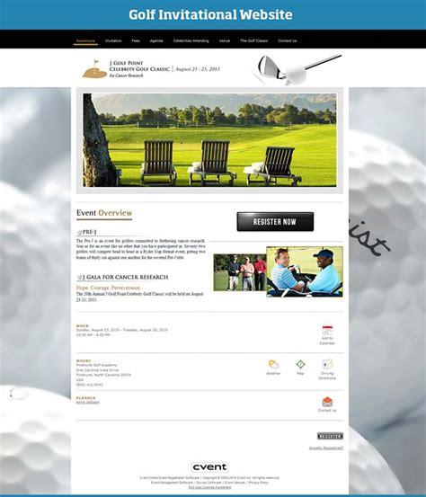 Sle Event Websites Cvent Australia Cvent Website Templates