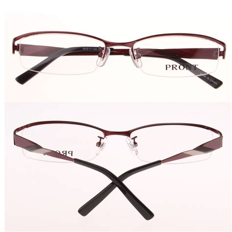 free shipping new arrival designer glasses spectacle frame