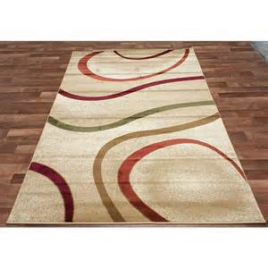 Red And Green Rugs Beige Modern Rugs Images