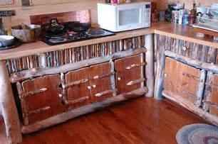 recycle old kitchen cabinets recycle cabinets bar cabinet