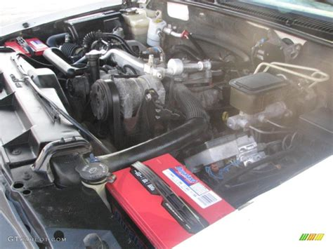 motor auto repair manual 1997 chevrolet 3500 head up display service manual pdf 1999 gmc 3500 engine repair manuals 1997 gmc sierra 3500 pickup truck