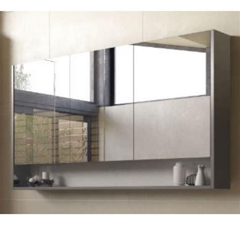 timberline sanremo cabinet brisbane bathrooms are us