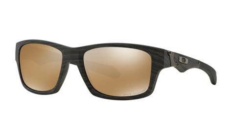 Kacamata Oakle Jupiter Square Black Polarized oakley jupiter squared black polarized louisiana brigade