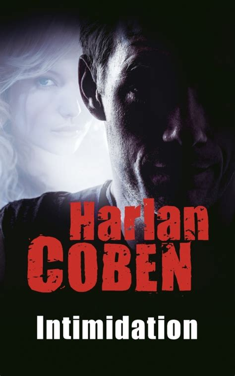 intimidation harlan coben 9782714458063 lalibrosph 232 re intimidation harlan coben