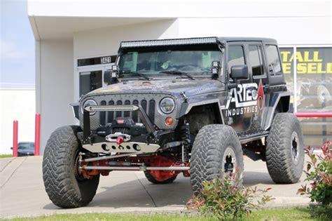jeep wrangler rock guards nighthawk fender rock guards for jeep wrangler jk
