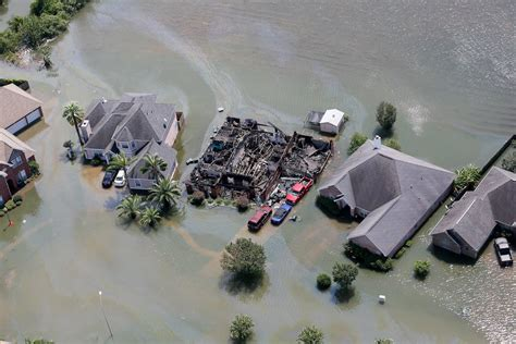 house fire insurance coverage when you don t have flood insurance but you do have fire insurance rebrn com