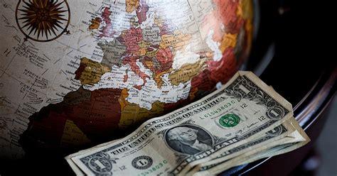 how to make money swing trading how to make money by swing trading stocks brandwiz