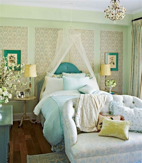 beautiful feminine bedrooms 66 romantic and tender feminine bedroom design ideas