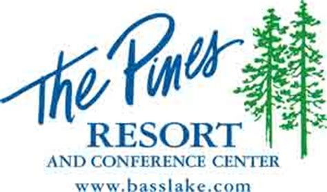 Bass Lake Resort Giveaway - spring savings and events in california s gateway to yosemite