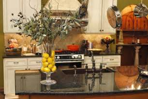 kitchen island decor ideas inside decoration style