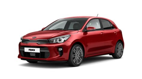 Kia Cars Compact Small Family Cars From 163 7 795 Kia Motors Uk