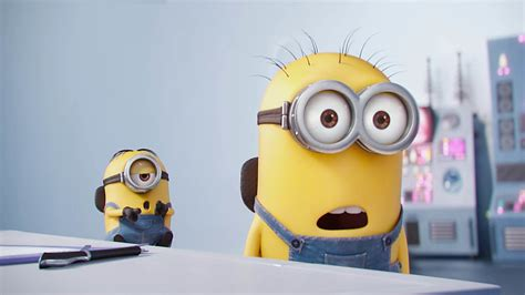 film streaming minions watch minions competition movies online streaming film