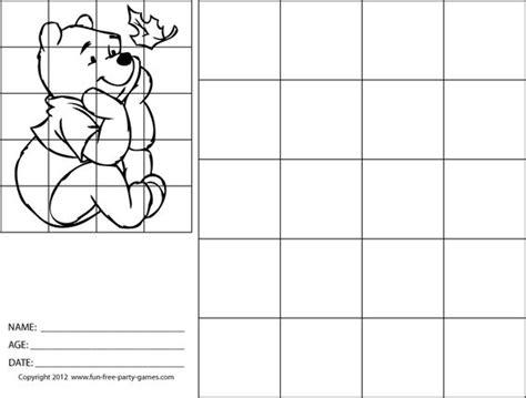 pattern grid kindergarten pattern worksheets 187 pattern worksheets art preschool