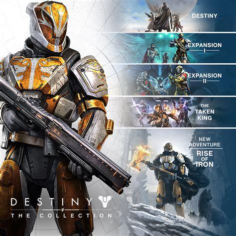 Destini Molitor Also Search For Destiny Xbox
