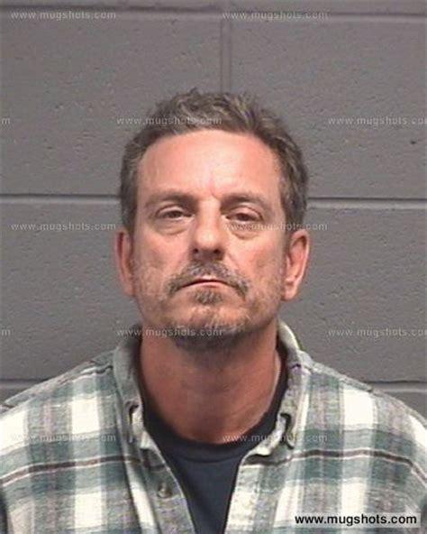 Phila Arrest Records Eric Hooks Mugshot Eric Hooks Arrest Houston County Ga