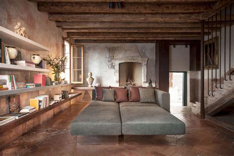 il divano divano air il divano modulare per il tuo benessere lago