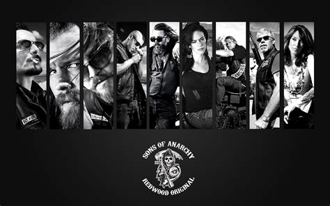 Sons Of Anarchy L by Sons Of Anarchy Cast Additions For Season