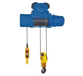 Hoist Kaixun Kcd kcd 1t kcd 10t rope electric hoist manufacturer china