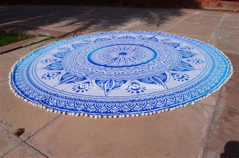 beach rugs home decor beach rugs home decor